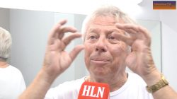 """Juul Kabas viert 50 jaar carrière (ShowbizzTV)"" - Clip YouTube"